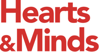 hearts-minds-logo