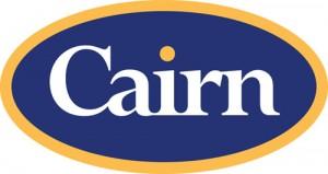 logo_cairn_web-300x159