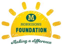 morrison-4x3