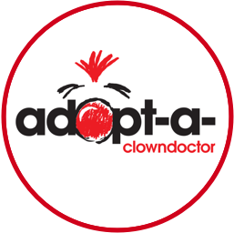 Adopt a Clowndoctor