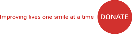 Improving lives