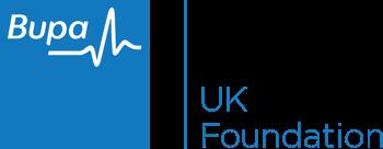 bupa-ukfoundation-logo