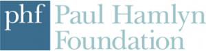 paul-hamlyn-foundation-logo