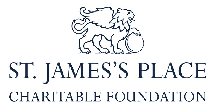 sjp-charitable-foundation