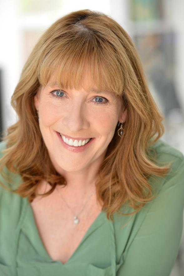 Phyllis Logan kevin mcnally
